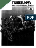 DETROIT 149 (BROCHURE).pdf