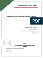 308465689-IICM-U1-A3-JATI.docx