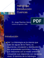 PowerPoint_Introduccion_y_Cuencas2015-1.pdf