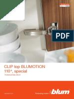 clp0003-td-039_td_dok_bau_$sen_$aof_$v2.pdf