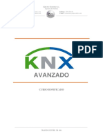 folleto KNX AVANZADO.pdf