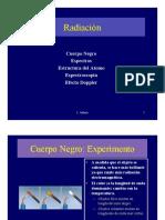 8-Radiacion.pdf