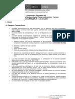 Lineamientos2010