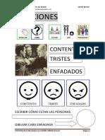 DESCUBRIR EMOCIONES (1) (1).pdf