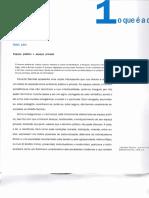 A Casa - Jorge Marão Carnielo Miguel - EDUEL - Páginas 21 a 53