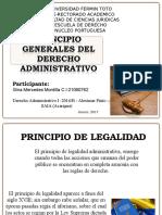 Infografia_PRINCIPIOS GENERALES DEL DERECHO ADMINISTRATIVO
