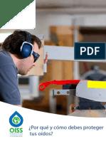 Proteger_oidos.pdf