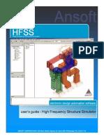HFSSv10UserGuide.pdf