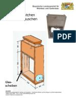 planuri-nucleu-imperechere-regine-de-tip-ewk.pdf