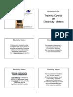 Lectures_06_scsc_ElectricityMeters.pdf