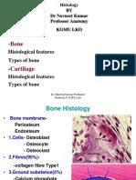 A-Bone_cartilage-16-12-14.pdf