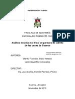 tesis Análisis estático no lineal de pared.pdf