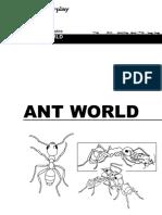 ant_world