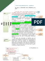 considerasqueatelevisoteminfluncianavidadosjovens-120131073847-phpapp02