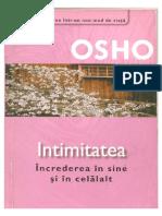 Intimitatea-Osho-pdf.pdf