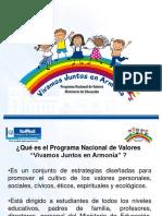 Programa_Vivamos_juntos_en_armonia_vf.pdf