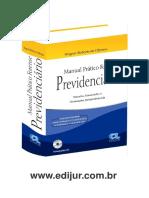manual_forense_previdencirio1-2014.pdf