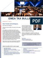 Tax Newsletter January 17