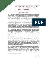 NationalPolicyEnglish.pdf