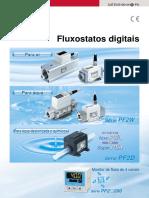 PF2W_PO.pdf
