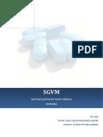 manual del visitador medico memori.pdf