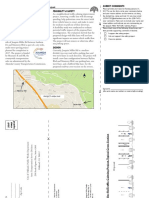 mailer-JoaquinMillerRd_161227.pdf
