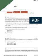 AV1 Qualidade de Software