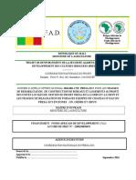 DAON R Habilitation ODRS OHVN VF Du 9-11-2016 V1 (Réparé)