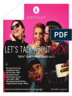 Odyssey National Issue 2/17