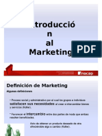Marketing 14