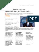 Noticias (1)