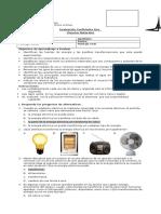 EvaluacionSemestral2Naturales5.doc