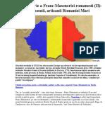 28.Scurta Istorie a Franc