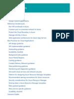 Azure_Documentation_Guidance.pdf