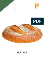 Aliment e