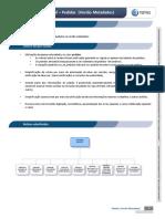 Rotinas_de_Pedidos_Versão_Metadados