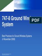 747-8_Ground_Wireless_System.pdf
