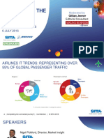 FlightGlobal Connected Aircraft
