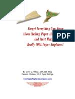 184653028-18-Paper-Airplanes.pdf