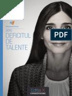 2015+Studiul+privind+deficitul+de+talente+-+Global+EMEA+Romania.pdf