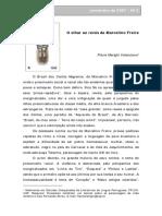 ResenhasContosNegreiros.pdf