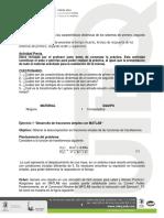 Práctica Modelo 1.pdf