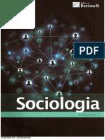 Sociologia (2014).pdf