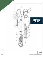 02.15.00 _ 00 - Instrument Panel Case