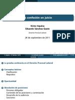 20110928 Proc Laboral