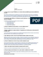 Guías de Autoevaluación (Antología)