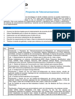 curso tecsup.pdf