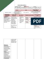 evalua 1 FT.docx