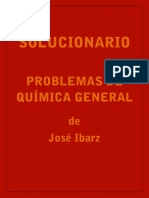 Solucionario Química General Ibarz - Otra visión.pdf