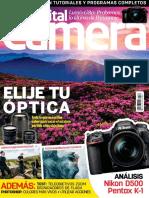 Digital Camera Octubre 2016
